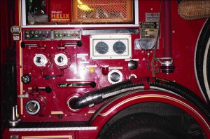 005img-fire5-6