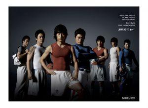 201402017_Nike_Korea_1