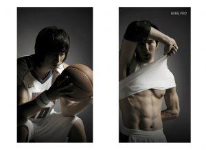 201402017_Nike_Korea_Bascket _2