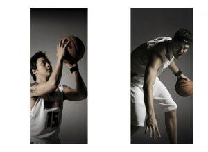 201402017_Nike_Korea_Bascket _3