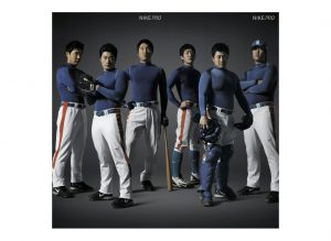 201402017_Nike_Korea_Baseball _1