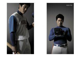 201402017_Nike_Korea_Baseball _2