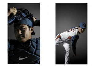 201402017_Nike_Korea_Baseball _3