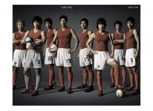 201402017_Nike_Korea_Football _1