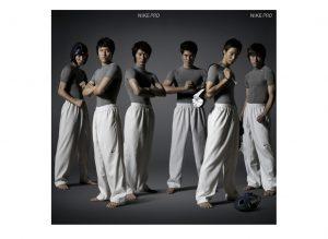 201402017_Nike_Korea_Tekondo _1
