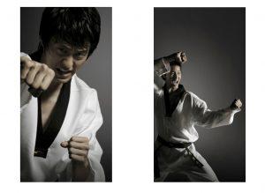 201402017_Nike_Korea_Tekondo _3